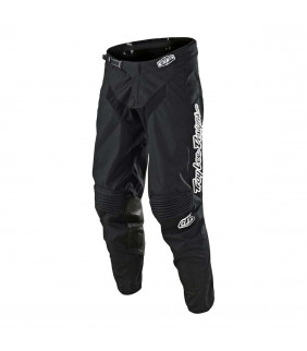 Pantalon GP Mono Troy Lee Designs Officiel MotoCross