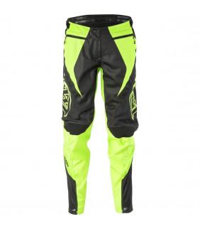 Pantalon Sprint Troy Lee Designs Officiel MotoCross