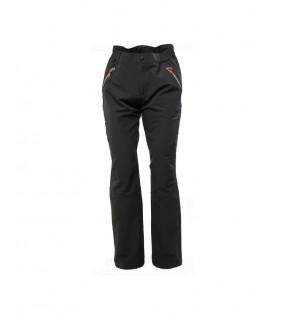 Pantalon Homme de randonnée Peak Mountain Canca/Xj