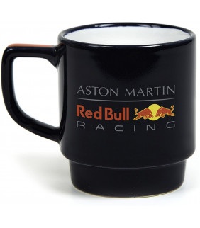 Tasse Mug F1 Racing Formula 1 Officiel Team RedBull Racing Aston Martin
