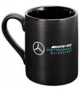 Tasse Mug Mercedes-AMG Petronas Motorsport Team F1 Officiel Formule 1