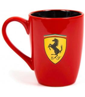 Tasse Mug Ferrari Scuderia...