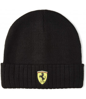 Bonnet Ferrari Scuderia Team Motorsport F1 Officiel Formule 1