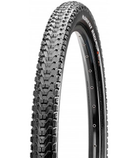 Pneu Maxxis ARDENT RACE - tr. souple - 3C Speed / Exo / Tubeless Ready