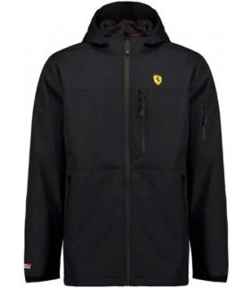 Veste Ferrari Scuderia Team F1 Officiel