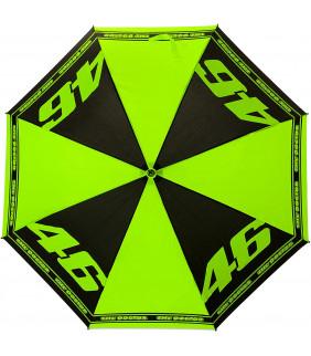 Parapluie Pliant Valentino Rossi Vr46 Offcieil Motogp
