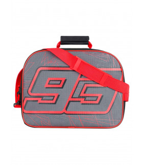 Sac de Casques Marc Marquez MM93 Officiel MotoGP