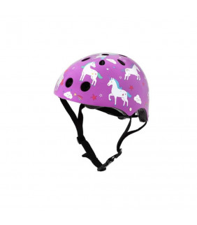 Casque enfant Hornit Mini Lids Multi Sports UNICORN