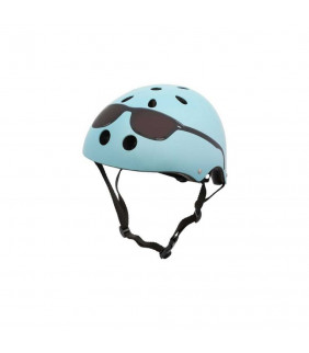 Casque enfant Hornit Mini Lids Multi Sports THE WAYFARER