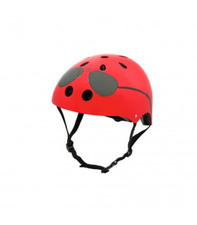Casque enfant Hornit Mini Lids Multi Sports THE AVIATOR