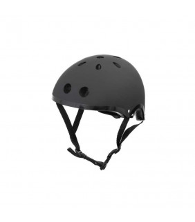 Casque enfant Hornit Mini Lids Multi Sports STEALTH