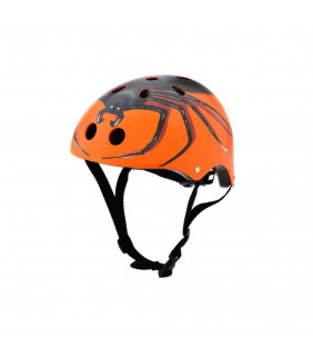 Casque enfant Hornit Mini Lids Multi Sports SPIDER