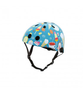 Casque enfant Hornit Mini Lids Multi Sports HEAD CANDY