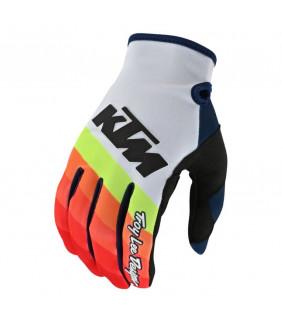 Gant Troy Lee Designs KTM Officiel Moto Cross