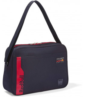 Sac a bandoulière F1 Racing Formula 1 Officiel Team RedBull Racing Aston Martin Officiel Formule 1