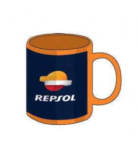 Tasse Mug Honda Repsol Racing Team Officiel MotoGP