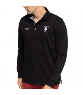 Polo Shilton rugby nation NZL