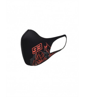 Masque de protection Marc Marquez - MM93 Officiel MotoGP