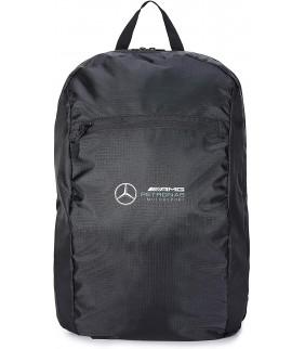 Sac a dos Mercedes-AMG Petronas Motorsport Team F1 Driver Officiel Formule 1