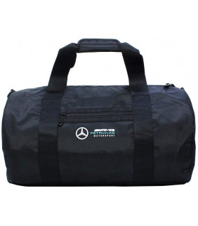 Sac de Sport Mercedes-AMG Petronas Motorsport Team F1 Driver Officiel Formule 1
