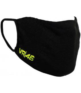 Masque de protection Valentino Rossi VR46 Officiel MotoGP