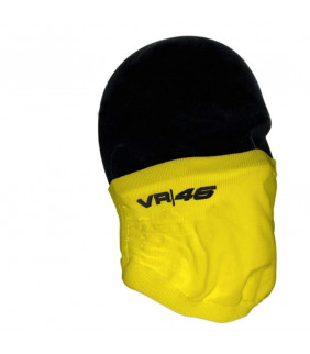 Masque de protection VR46 Valentino Rossi Officiel MotoGP