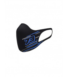 Masque de protection AL73 Alex Marquez Officiel MotoGP