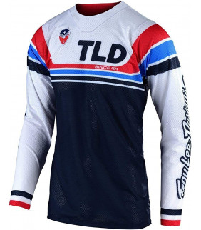 Maillot Homme Troy Lee...