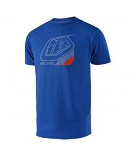T-Shirt Troy Lee Designs Precision