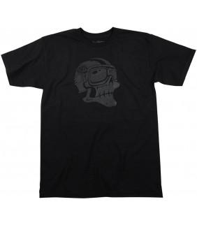 Tee Shirt Troy Lee Designs Ghostrider