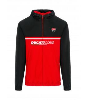 Veste Ducati Corse Wind Jacket