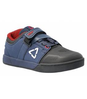 Chaussures Leatt DBX 4.0 Clip - Homme VTT/Enduro/DH