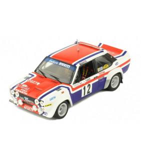 Ixo Fiat 1979 Mouton 1/43