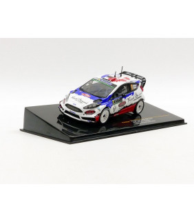 Ixo- Miniature Voiture de Collection