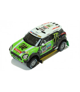 Ixo - Premium-X Miniature Voiture de Collection