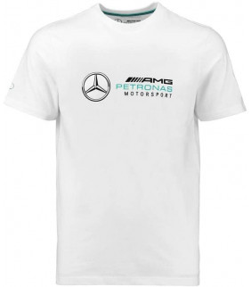 T-Shirt Homme Mercedes-AMG...