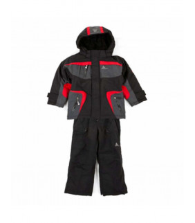 Ensemble de ski Enfant Peak...
