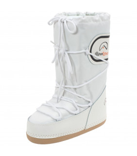 Boots de neige Elémenterre...