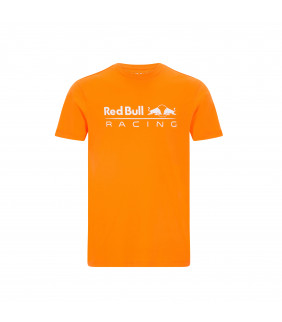 T-shirt Homme Aston Martin Racing Formula Team RedBull Officiel F1