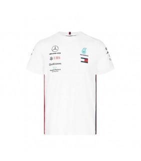 T-Shirt Mercedes-AMG...