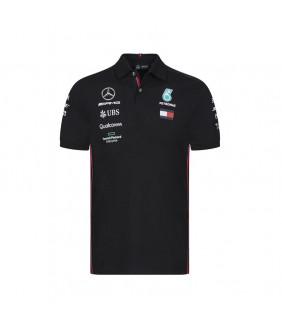 Polo Mercedes-AMG Petronas...