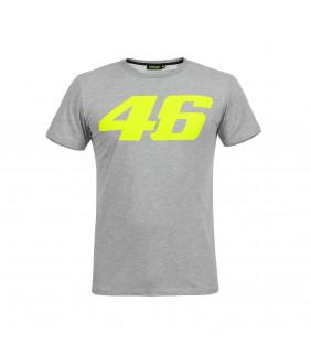 T-shirt VR46 CORE Valentino...