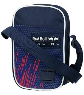 Pochette Portable Aston Martin Racing Formula Team RB Officiel F1