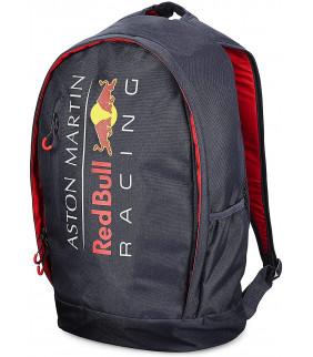 Sac a Dos Aston Martin Racing Formula Team RB Officiel F1