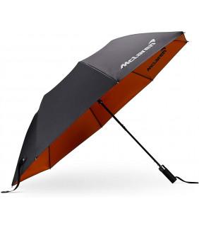 Parapluie McLaren Team Officiel Formule 1 Racing