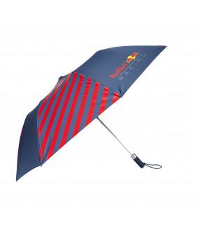 Parapluie Aston Martin Racing Formula Team RB Officiel F1