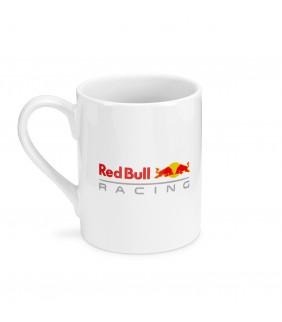 Tasse Mug Aston Martin Racing Formula Team RB Officiel F1