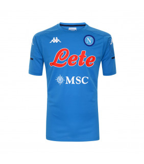 Maillot Enfant KAPPA Abouo...