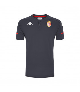 Polo As Monaco Angat 4 Officiel ASM Football