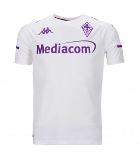 Maillot Kappa Fiorentina...